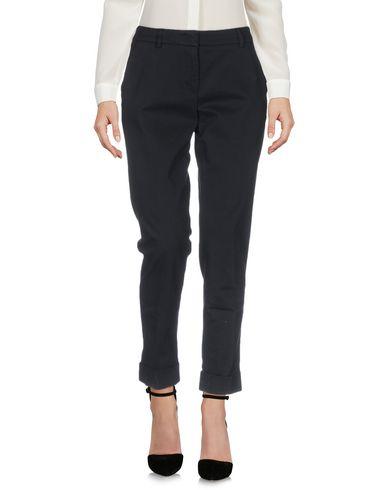 ARGONNE Pantalones mujer