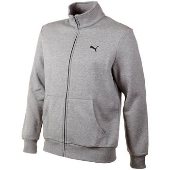 Chaqueta deporte Puma Fleece Track Jacket
