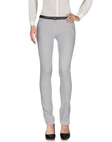 ALYSI Pantalones mujer