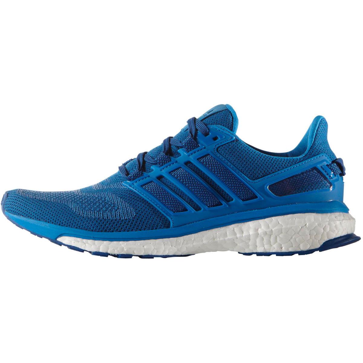 Adidas Boost Adidas 3pv16Acolchadas Energy 3pv16Acolchadas Energy Adidas Zapatillas Zapatillas Boost Energy Zapatillas Boost 5ARj43Lq