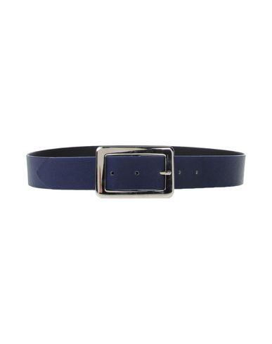 ORCIANI Cinturón mujer