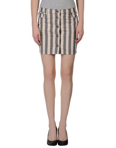 GANNI Minifalda mujer