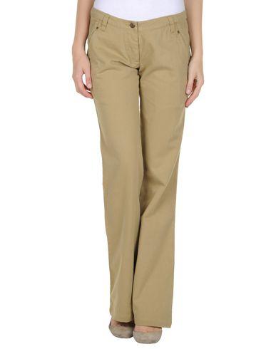 HOSS INTROPIA Pantalones mujer