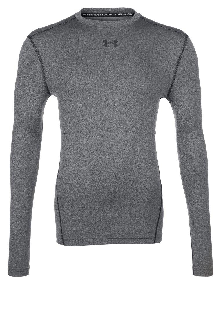 Under Armour Camiseta interior anthracite