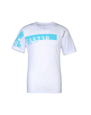 REEBOK Camiseta hombre