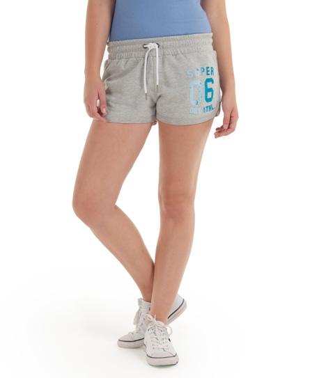 Pantalones cortos Charge