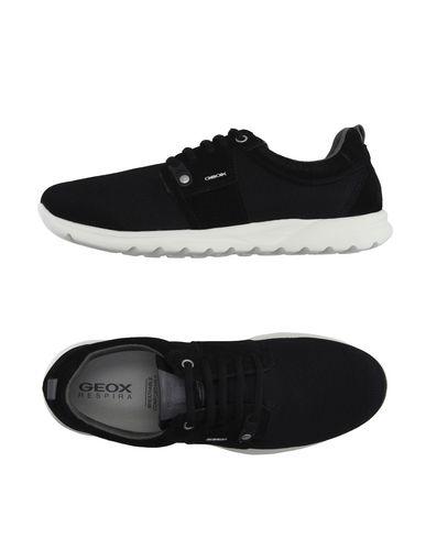 GEOX Sneakers & Deportivas hombre