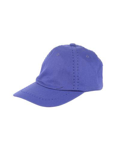 EA7 Sombrero mujer