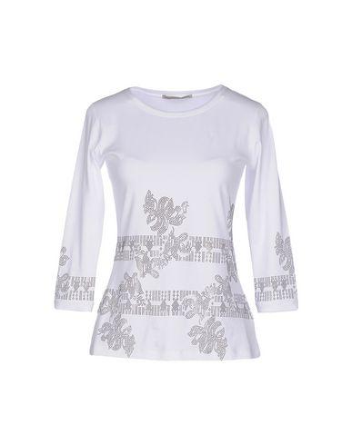 ERMANNO SCERVINO Camiseta mujer