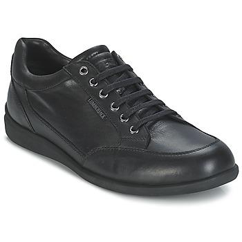 Zapatos Hombre Lumberjack ADMOND