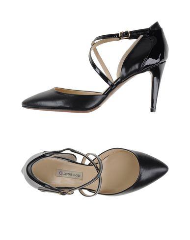 L' AUTRE CHOSE Zapatos de salón mujer