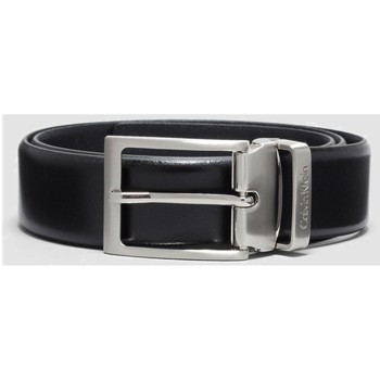 Cinturón Calvin Klein Jeans CINTA ART.K5EK500329
