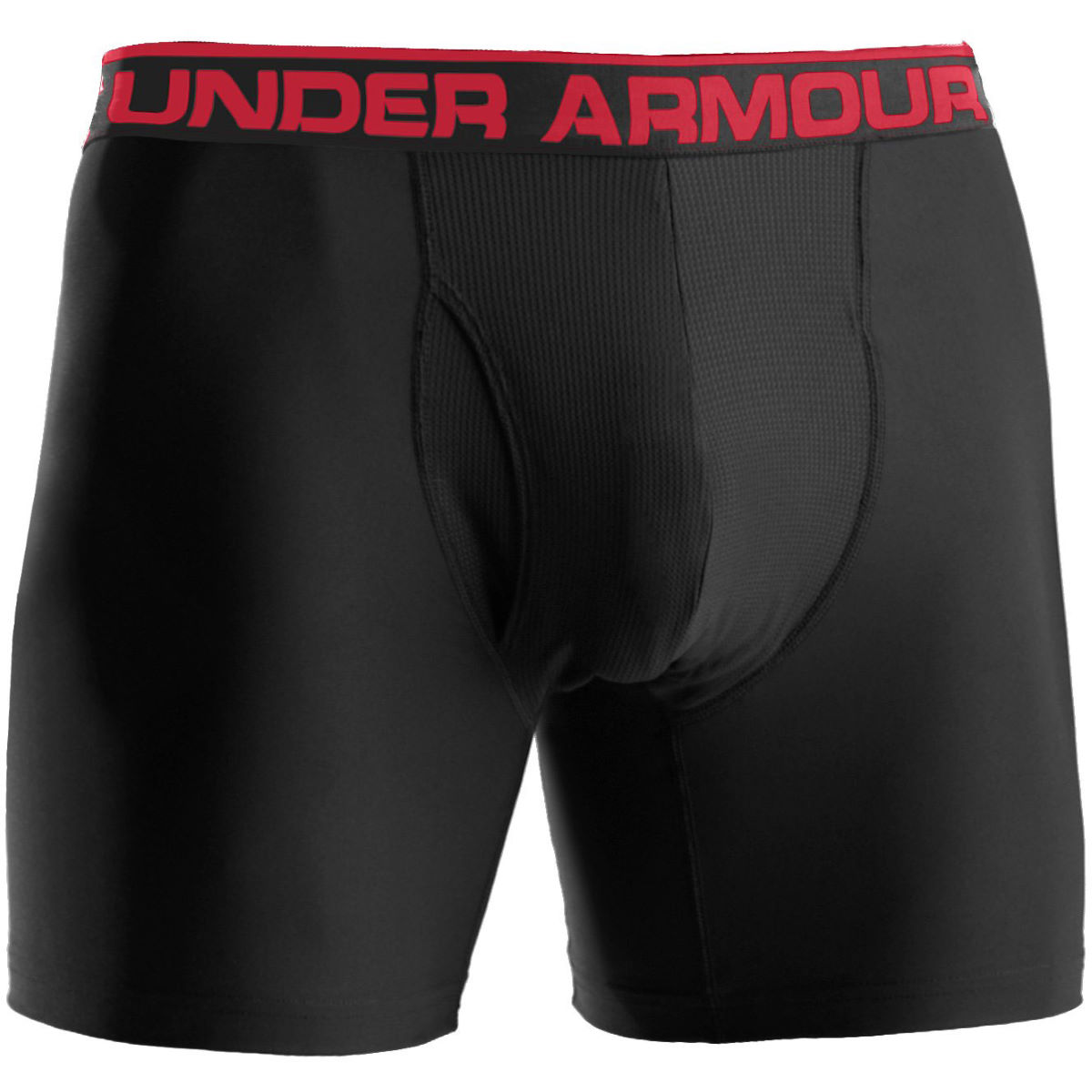 Bóxer Under Armour The Original Boxer Jock (6)  - Ropa interior y sujetadores