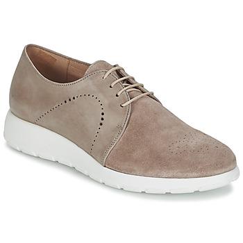 Zapatos Mujer Muratti BLEUENE