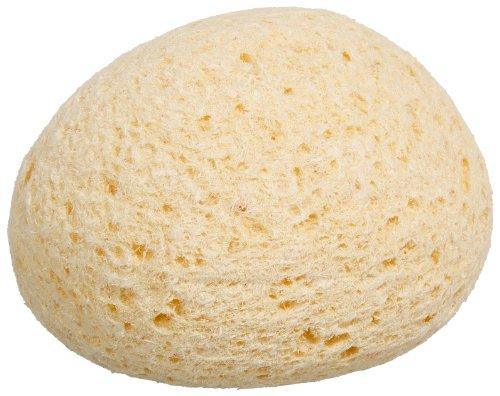 Suavinex 3168153 - Esponja en fibras naturales
