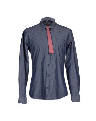 BERNA Camisa hombre