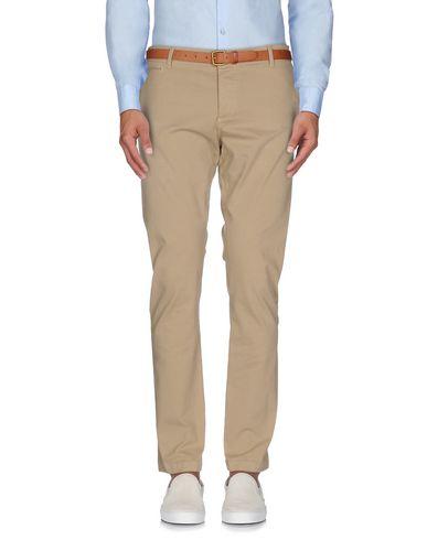 JACK & JONES Pantalones hombre