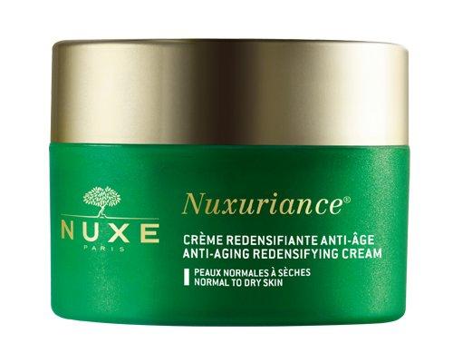 Nuxe 69278 - Crema antiarrugas, 50 ml