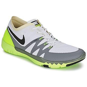 Zapatillas deporte Nike FREE TRAINER 3.0 V3