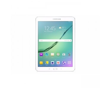 Samsung Galaxy Tab S2 8.0 32GB Color blanco - Tablet (Minitableta, Pizarra, Android, Color blanco, 802.11a, 802.11ac, 802.11b, 802.11g, 802.11n, 2048 x 1536 Pixeles)