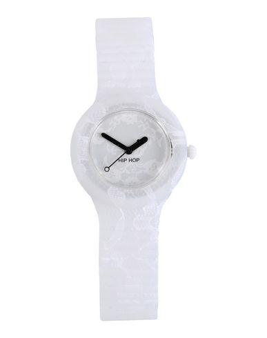 HIP HOP Reloj de pulsera unisex