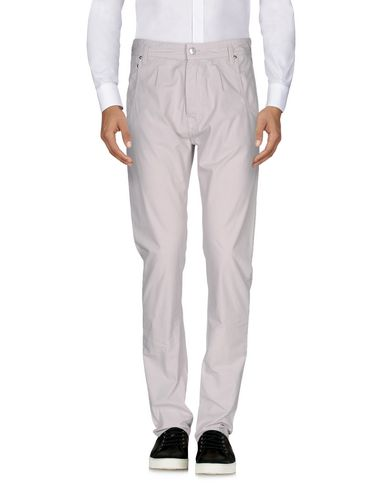 DANIELE ALESSANDRINI Pantalones hombre
