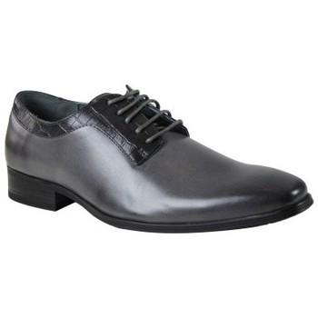 Zapatos Hombre Kebello Zapatos GH908