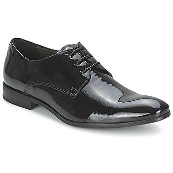 Zapatos Hombre Carlington MOMENTA