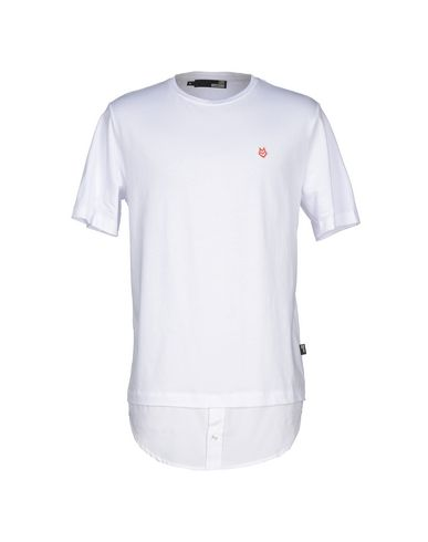 LOVE MOSCHINO Camiseta hombre