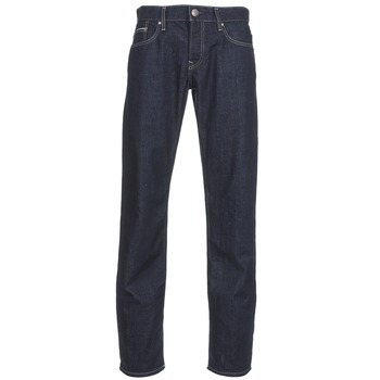 Jeans Esprit AFIRI