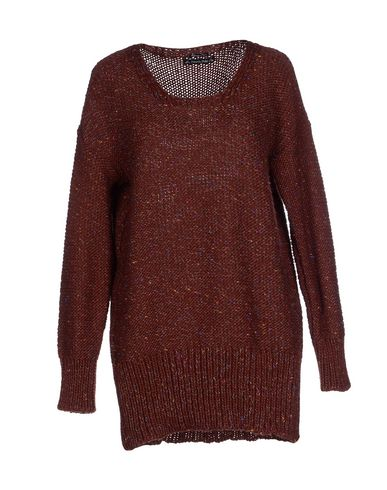 NORTH POLE Pullover mujer