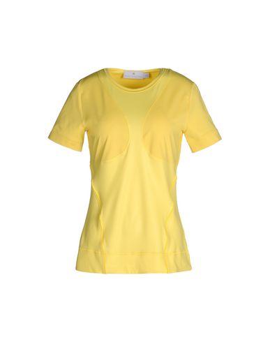 ADIDAS BY STELLA MCCARTNEY STU PERF TEE Camiseta mujer