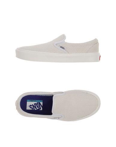 VANS Sneakers & Deportivas hombre