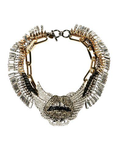 VENNA Collar mujer