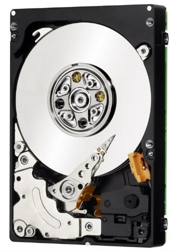 WESTERN DIGITAL Disco duro interno Caviar Red WD20EFRX 3.5