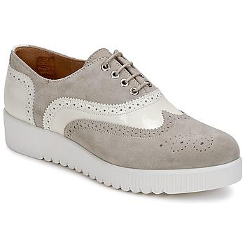 Zapatos Mujer Muratti BLANCOL