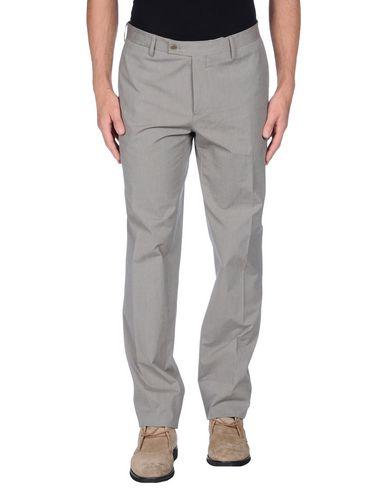 MABITEX Pantalones hombre