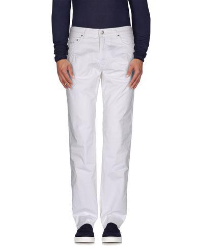 HARMONT&BLAINE Pantalones hombre