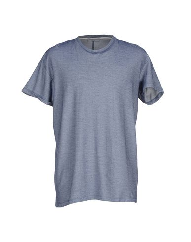 SELECTED HOMME Camiseta hombre