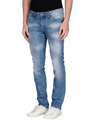 MELTIN POT Pantalones vaqueros hombre