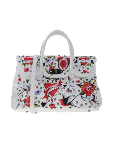 MIA BAG Bolso de mano mujer