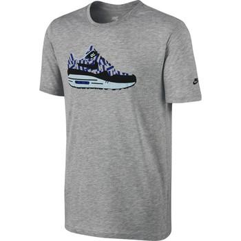 Camiseta Nike Air Max tee