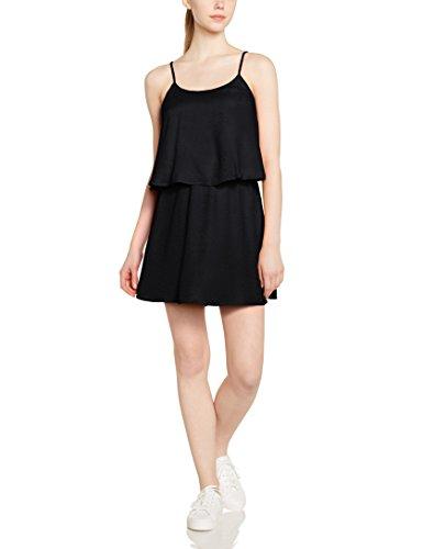 O'Neill Vestido  Negro L