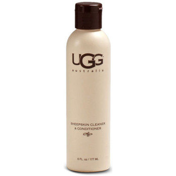 Complementos UGG Sheepskin Cleaner Conditioner