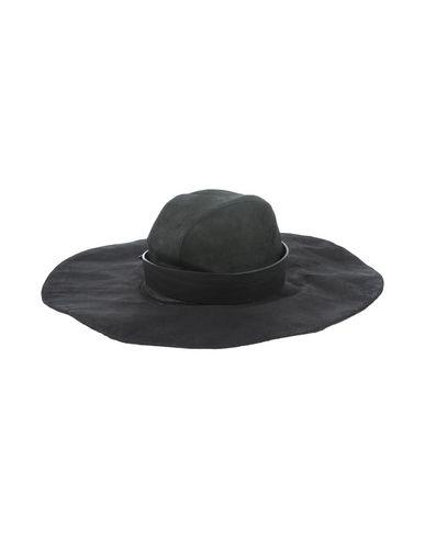 ISABEL BENENATO Sombrero mujer