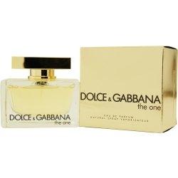 Dolce y de gotas de tapa antipolvo para la entrada Gabbana de la Eau De Parfum (para mujer de ángel y 4 unidades con tapón de rosca y) aerosol para manchas en paredes