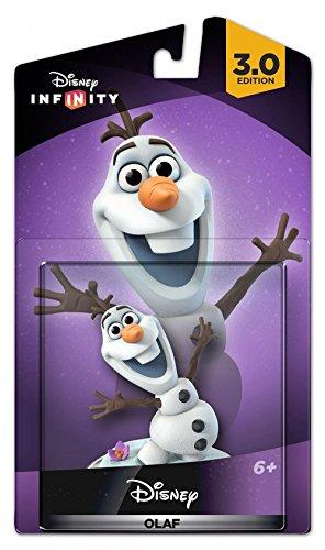 Disney Infinity 3.0 - Figura Olaf (Frozen)