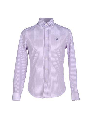 BROOKSFIELD Camisa hombre