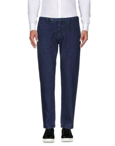 MAISON CLOCHARD Pantalones hombre