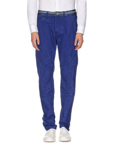 SCOTCH & SODA Pantalones hombre